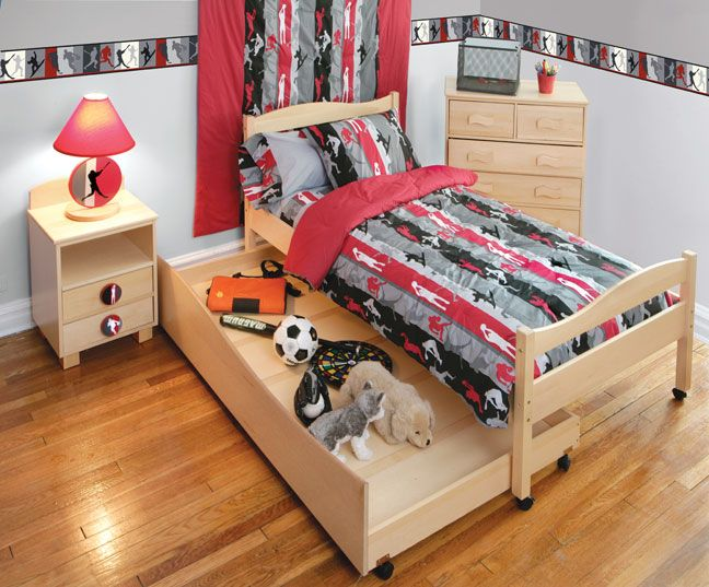 best 25 sports room decor ideas on pinterest kids sports bedroom boys sports rooms and sports room kids. Interior Design Ideas. Home Design Ideas