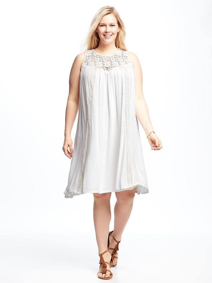 1x old navy dress for baptism?