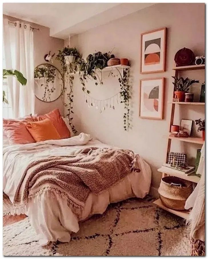 39 Bedroom Ideas For Small Rooms For Couples Closet