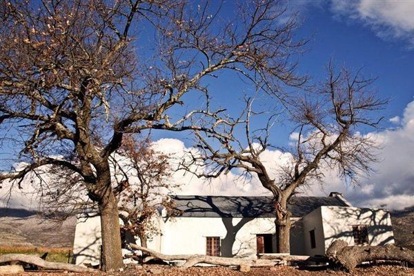Eselfontein Getaway   Ceres self catering weekend getaway accommodation, Western Cape   Budget-Getaways South Africa