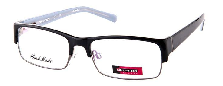 CALANDO 7082 160 #CALANDOeyewear #eyewear #AW15 #designerframes
