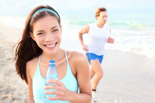 КАК ПОЛУЧАТЬ УДОВОЛЬСТВИЕ ОТ ПРОБЕЖКИ Ритм нынешней жизни и плотный график мешают тебе получать удовольствие от тренировок? Ты занимаешься в спешке, а утром никак не можешь встать с постели, чтобы отправиться на пробежку? Следующие советы помогут тебе научиться получать удовольствие от занятий спортом по утрам.