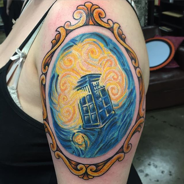 17 Best Ideas About Wild Rose Tattoo On Pinterest
