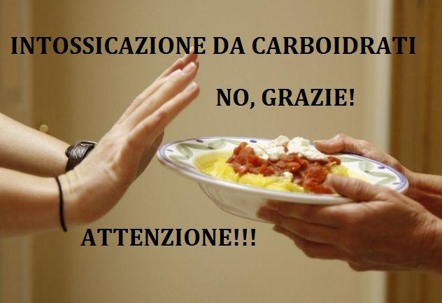Intossicazioni alimentari sono sempre un problema ricorrente. Saranno le cattive abitudini alimentari, saranno i ritmi sempre più frenetici che impone la v