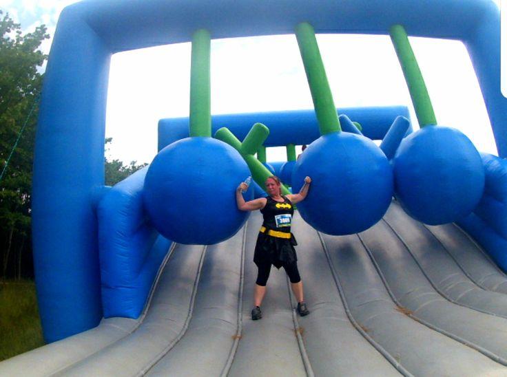 Inflatable 5k Discount Code 2018