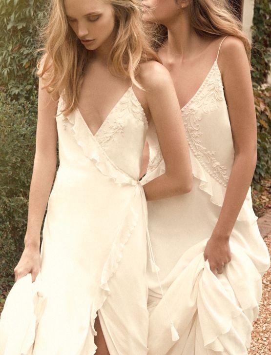 10 australian wedding dress designers we love and you will too
