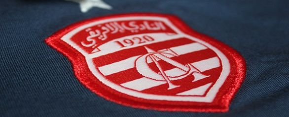 Club Africain: offensive solutions flirting French technical