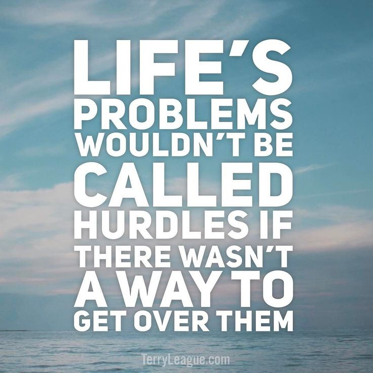 Life Hurdles Quotes: 607 Best Quotes And Inspiration Images On Pinterest