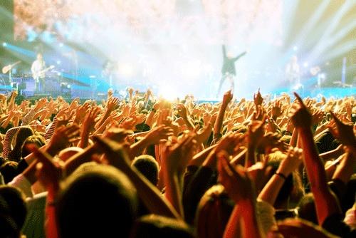http://www.webticketstore.com Concert Tickets, Live Concerts