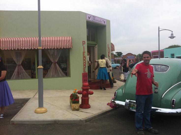 Pretville - Nov. 2012 | http://numet.ro/pretville