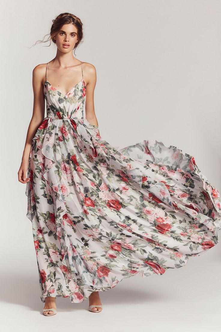 The shops may be filling up with vinyl coats, chunky knits and knee-high boots, but there's still a healthy crop of summer styles around for those with holidays on the horizon. Floaty maxi dresses, cold-shoulder tops and pale midi skirts are some of the current heroes – Free People's relaxed, boho offerings are a particular favourite. Look to seersucker, white cotton and floral prints for seasonal style; it's still August, after all.