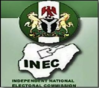 INDEPENDENT National Electoral Commission (INEC) hasr registered 69 526 new voters in  Niger in the on-going Continuous Voters Registration exercise.  Prof. Samuel Egwu the state Resident Electoral Commissioner made the disclosure in an  interview with the News Agency of Nigeria (NAN) on Wednesday  in Minna.  He explained that 45 563 of the new voters were males and 23963 females adding that all those registered had been issued temporary voter card.  We have already contacted the leaders of…