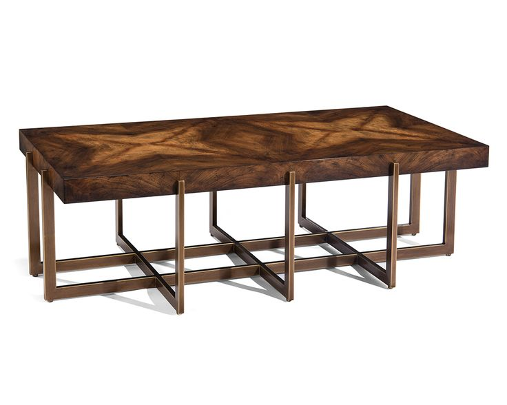 Hexham Cocktail Table Tables Furniture Our Products Modern Coffee