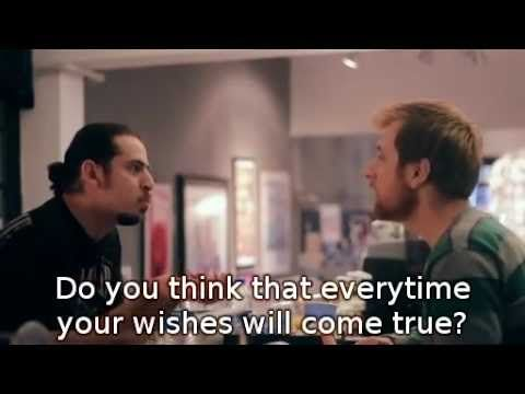 Men E Men Episode 20 - Make A Wish (English Subtitle) #comedy #komedi #Webseries #dizi #film #trailer #menemen #winner #award