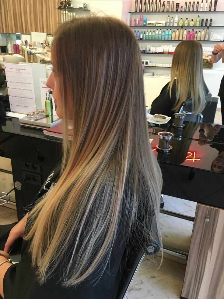 lang haar blond pijpbeurt