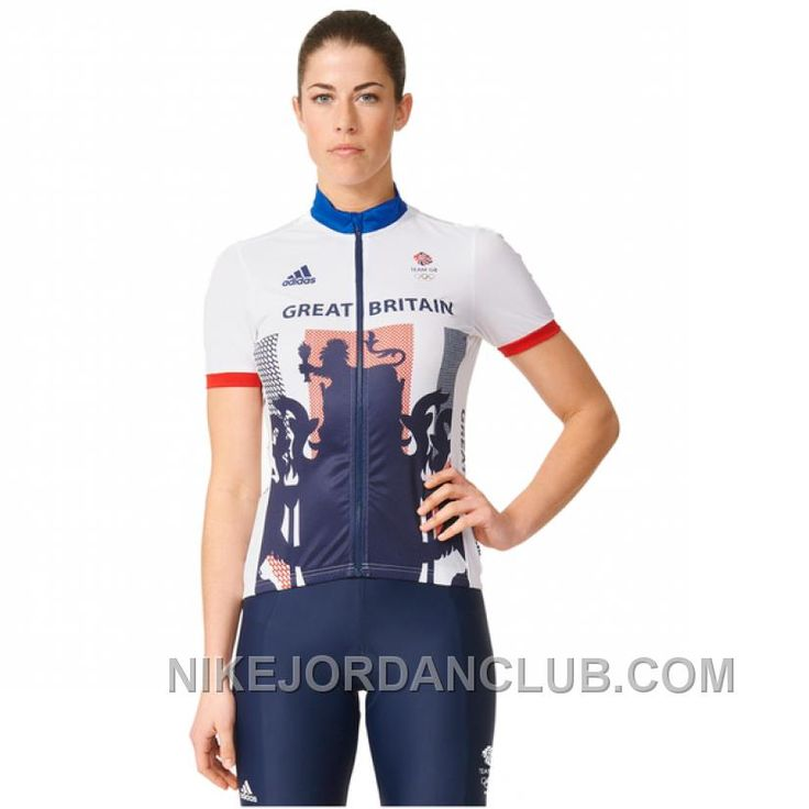 http://www.nikejordanclub.com/adidas-womens-team-gb-replica-cycling-short-sleeve-jersey-white-top-deals.html ADIDAS WOMEN'S TEAM GB REPLICA CYCLING SHORT SLEEVE JERSEY - WHITE TOP DEALS Only $48.00 , Free Shipping!