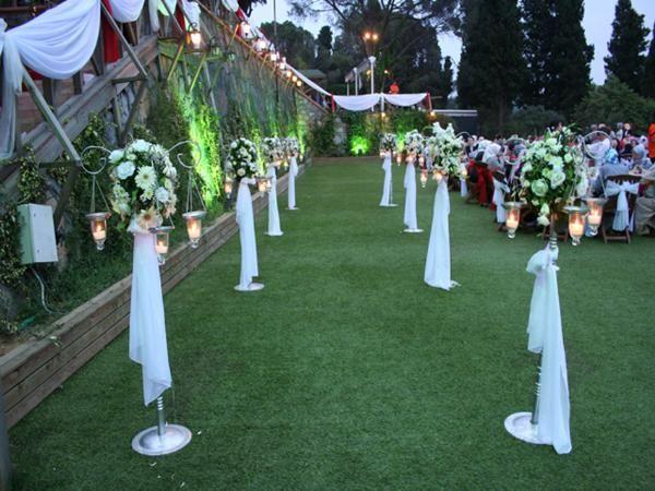 mihrabat korusu fiyat mihrabat korusu düğün mihrabat korusu adres istanbul kır düğünü mekanları istanbul kır düğünü istanbul düğün mekanları istanbul düğün mekanı