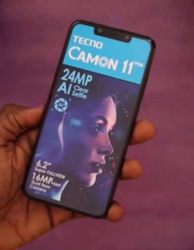 Tecno Camon 11 Pro Review | phone to buy in 2019 | Phone