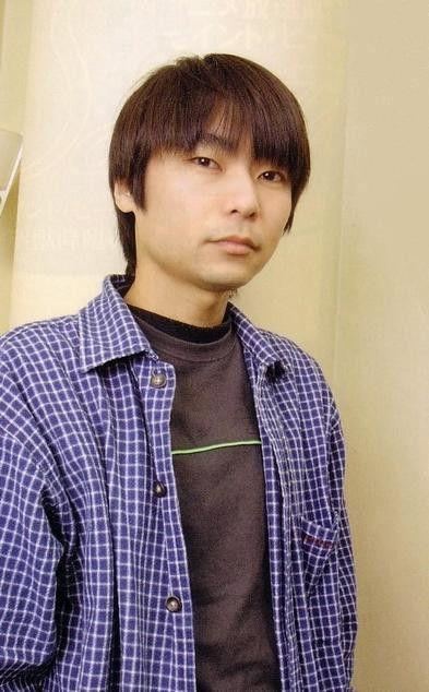 1.WLS. 7. SOC Hayashi Happy Birthday, Anime Voice Actor Akira Ishida!