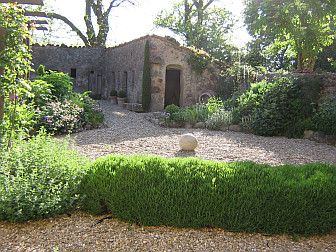 16 best images about Tuscan Gardens on Pinterest Gardens