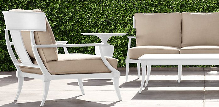 415 best take a seat images on pinterest chairs for Outdoor furniture zurich