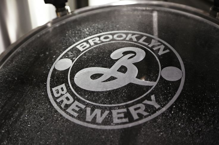 Like our namesake borough, the Brooklyn Brewery is made up of a rich collection of characters from all over the world. In our Williamsburg home, these characters are dedicated to brewing and selling great beer and enriching the communities we serve. Together, these Brooklyners have assembled the skills needed to transform a home brewing hobby into an independent brewery with a brand that has become an international beacon for good beer. Among our team is Garrett Oliver, a prolific autho...