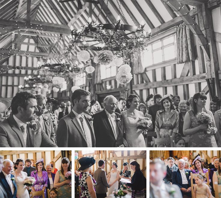 budget wedding photography west midlands%0A Gate Street Barn Wedding Photographer   Murray Clarke Photographer Surrey  Blog