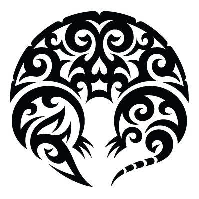 9 best tatou images on pinterest. Black Bedroom Furniture Sets. Home Design Ideas