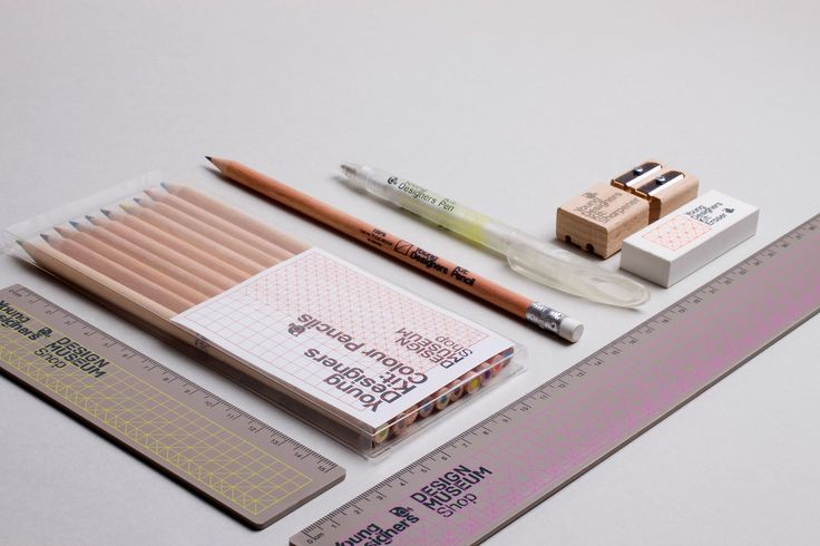 young-designer-kit-01