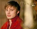 Merlin desktop - merlin-on-bbc wallpaper