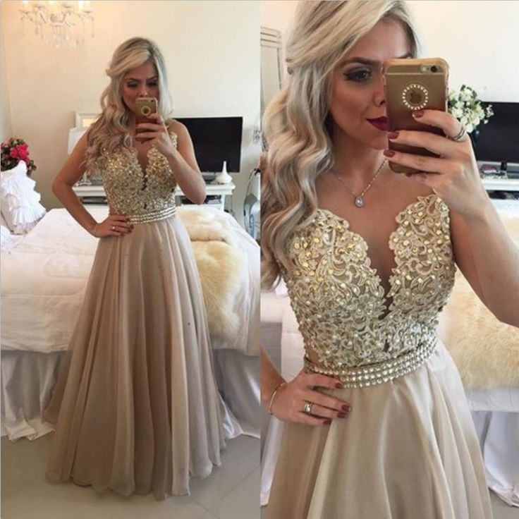 149 best Wedding Party Dress images on Pinterest | Bridesmaids ...