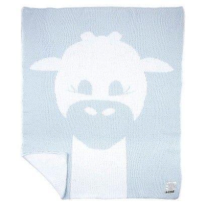 Swaddle Blankets Target 17 Best Nursery Swaddleblankets Imagestarget On Pinterest
