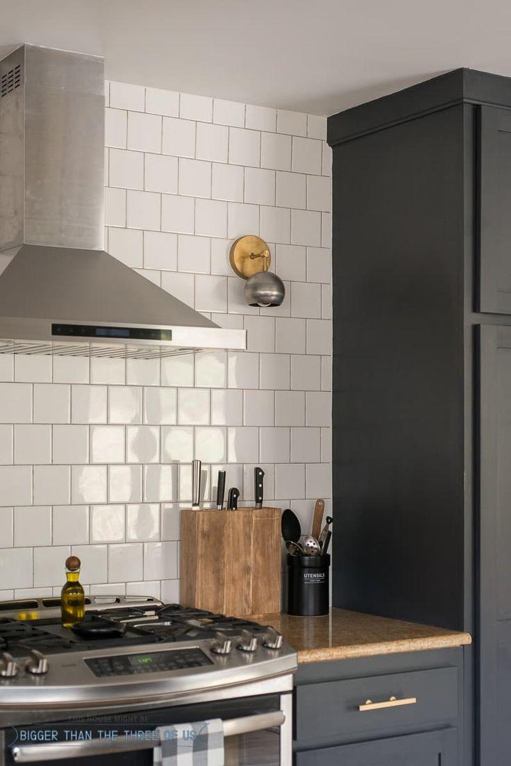 1108 besten Kitchen Bilder auf Pinterest   Küchen, Hausdekorationen ...