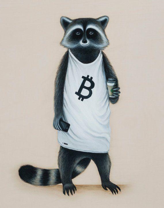 bitcoin trading alap