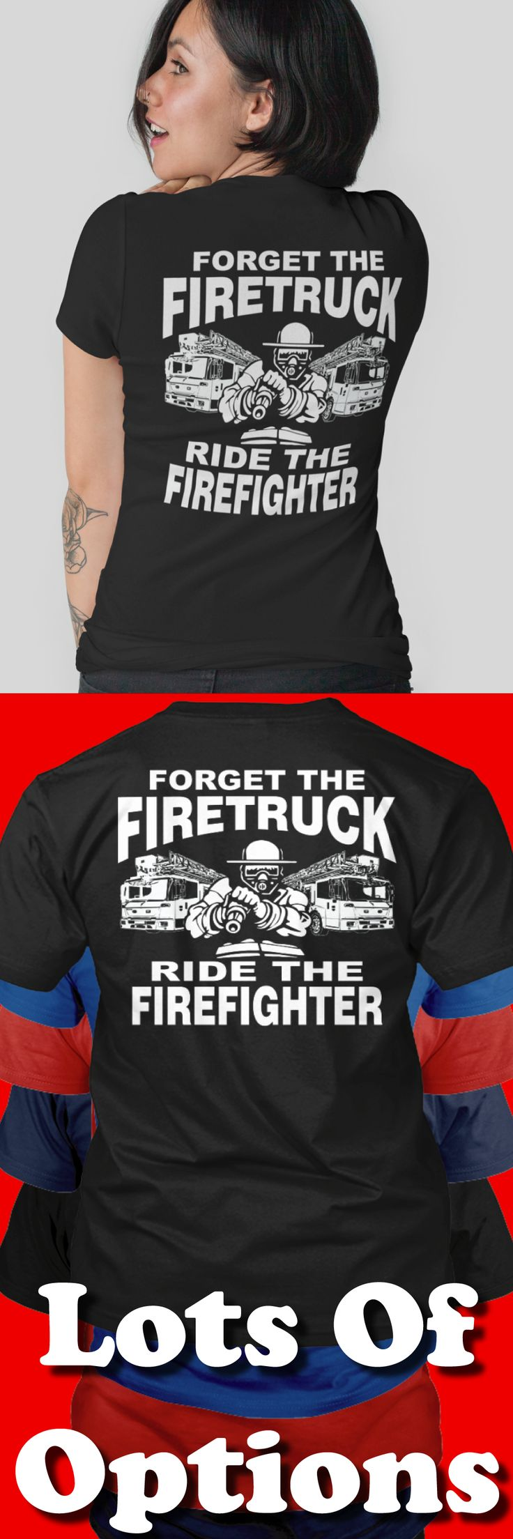 17 best ideas about firefighter shirts volunteer firefighter shirts are you a firefighter do you fight fire great firefighters gift