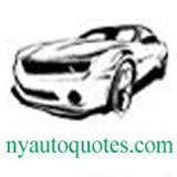 At NY Auto Quotes, in just 3 minutes we can find you the best rates with several companies for auto insurance.