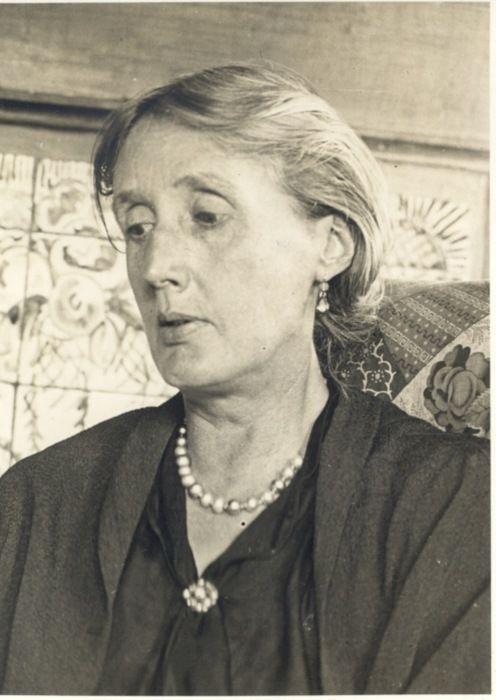 virginia wolf essay Online literary criticism for virginia woolf virginia woolf  maynard keynes, virginia and leonard woolf, em  personal criticism, and the essay twentieth.