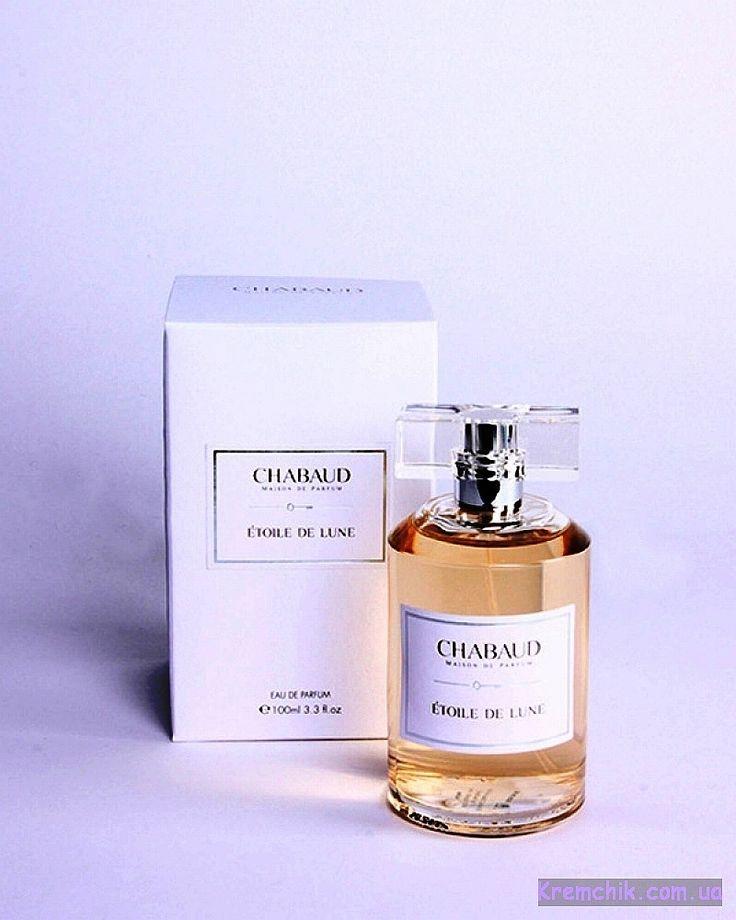 Chabaud Maison de Parfum - французский Парфюмерный Дом, специализирующийся на выпуске парфюмерии класса де-люкс, ароматов для интерьеров и свечей, которые представляют из себя целую вселенную утонченной элегантности.