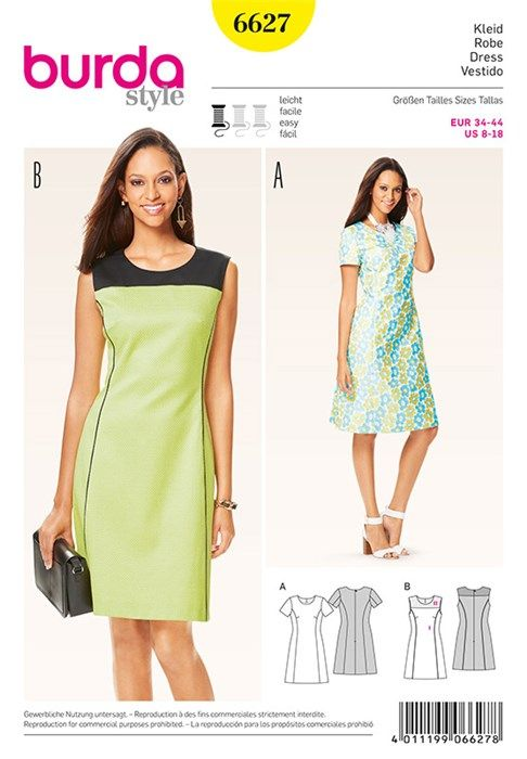 151 best images about cartamodelli on Pinterest   Moda, Sewing ...