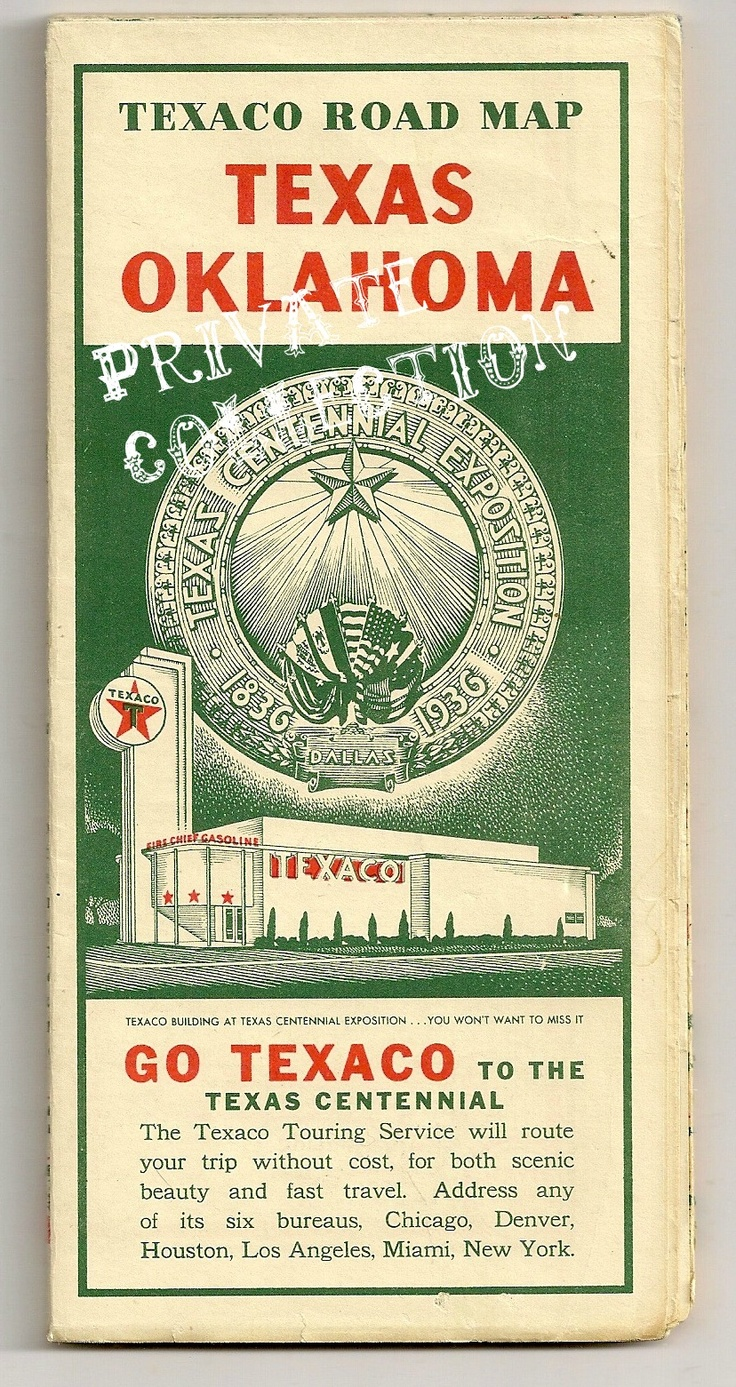 Best Old Gas Maps Images On Pinterest - Los angeles gas map