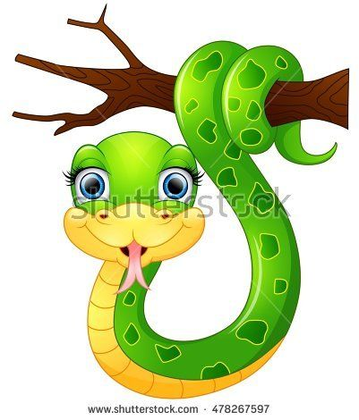 Image result for snake cartoon images | Drawing for kids. Cartoon butterfly