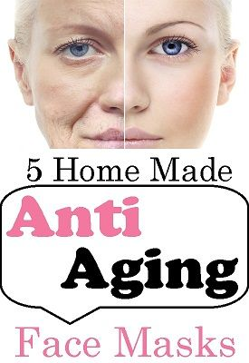 4. Anti Aging Face Mask With Egg White: When one wishes to tighten the skin, egg white is the best anti aging face pack ingredients to use. This face pack with egg white and gram four is incredible to tighten the sagging loose skin. It reduces the appearance of line around the mouth, crow's feet, …
