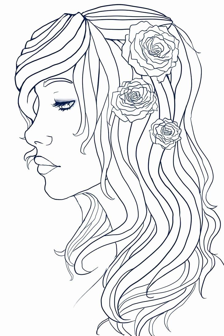 Blank Person Coloring Page Best Of 59 Awesome Blank Coloring Book Pages Slavyanka In 2020 Blank Coloring Pages Coloring Pages Coloring Book Pages