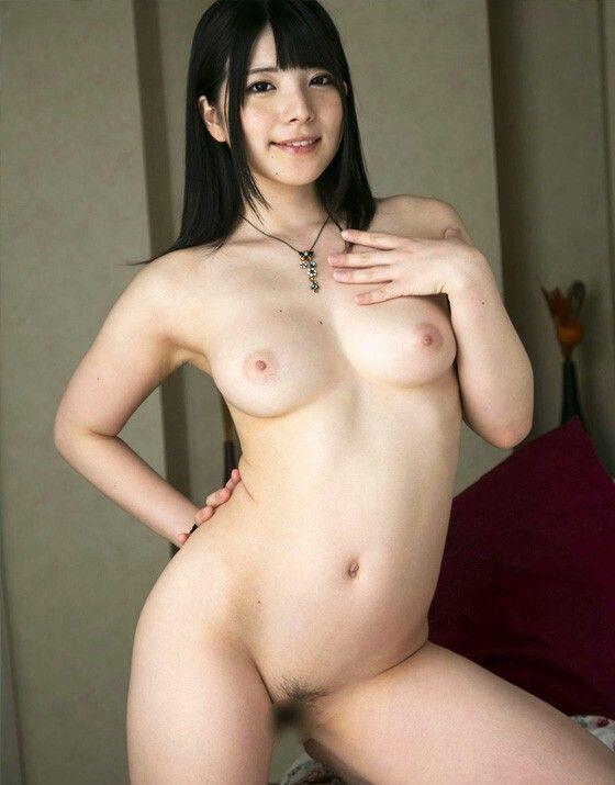 porno de asiaticas