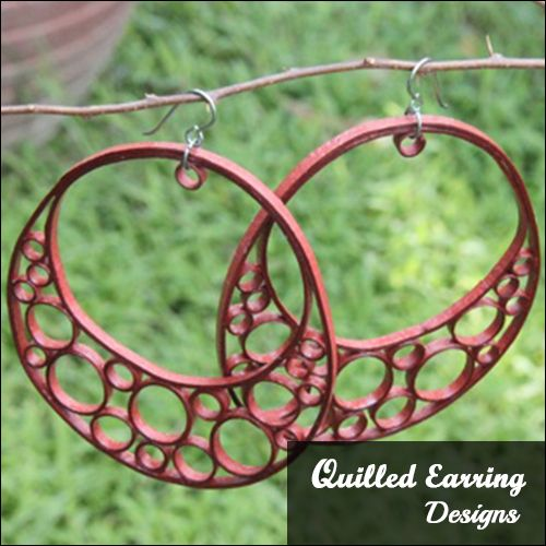 Download E T I Eloquence Jewelry