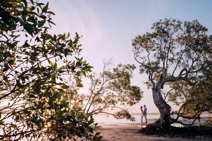 sunshine coast wedding photographer brisbane