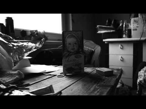 49th KVIFF Official Festival Trailer - Alionka - YouTube