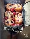 2013 APA Book Design Awards Best Designed Cookbook #shortlist - What Katie Ate   Katie Quinn Davies #APA #Book #Awards #BestDesgined #Cookbook #cooking #recipes #recipebook #Books #food #foodie
