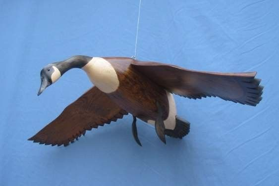 Best decoy carving ideas on pinterest wood