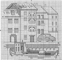 """Gallery.ru / varnina - Álbum """"Historia de los coches rojos"""""""